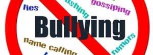 anti-bullying-mnkv17ss1y1zeco0kx5mgbpwfbcoelrjz30fpgggbk