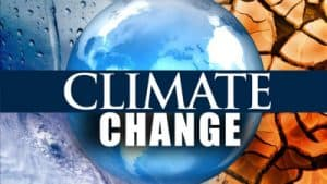 Climate-change-how-does-it-work