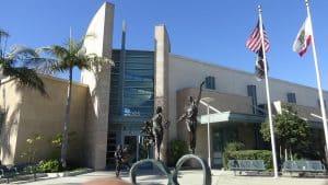City Manager's Report – John Nachbar & Staff