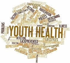 Youth-Health