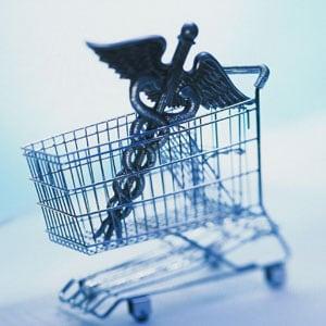health-insurance-shopping-cart-thumb-300x300-3301