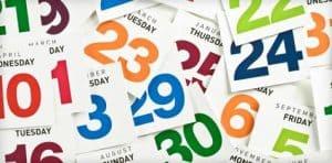 slider-school-calendar-072513