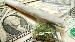 130910111015-marijuana-stock-scams-1024x576