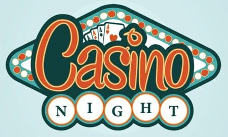 casino night fundraiser save the date culver city crossroads
