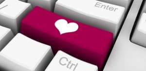 LA County Sheriff Looks at Online Dating with 'Love Hurts' Forum