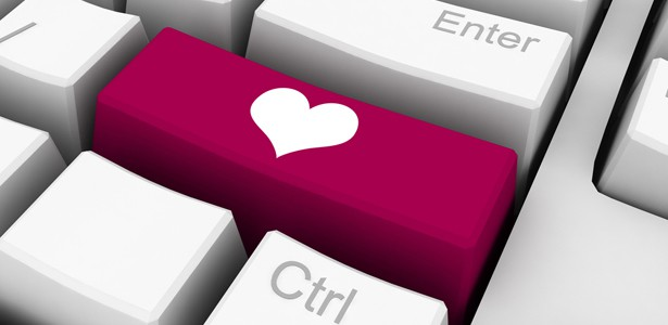 Forum for online dating