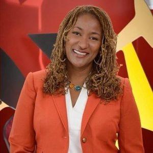 "USC Hosts ""Women Of Color in Politics"" Panel"