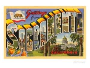 greetings-from-sacramento-california