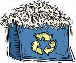 shredding-event