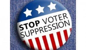 voter-suppression-button