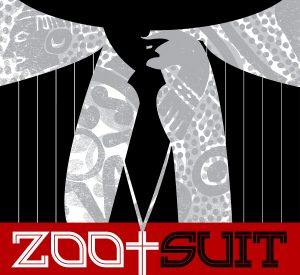 CTG Adds Another Week for 'Zoot Suit' as Ticket Sales Boom