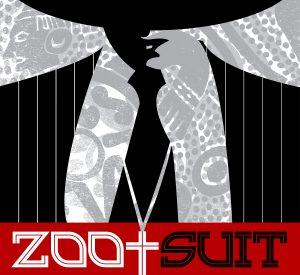 zoot_suit_graphic