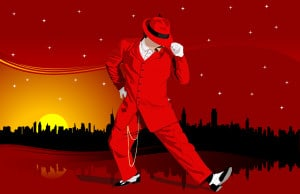 zoot_suit_riot_____by_shaake_gfx