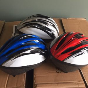 Walk 'n Rollers – Bike Helmet Sale