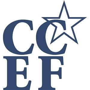 Farragut Kindergarten Teacher Darlene Bilkiss Leaves Bequest to CCEF