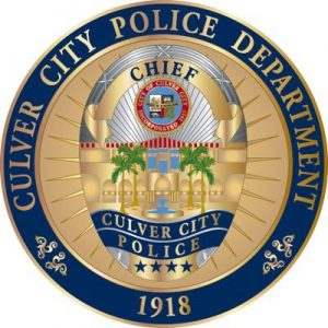 CCPD Community Forum – March 15