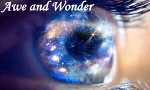 Donna Sternberg & Dancers – Awe & Wonder