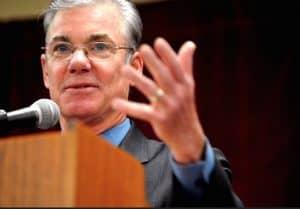 Torlakson Nominates CCUSD for National Green Ribbon Award