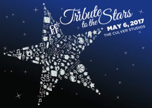 Tribute to the Stars – Tickets on Sale Now