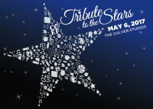 Tribute-invite-cover-idea