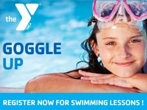YMCA Spring Session Sign – Ups Online