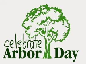 Culver City to Celebrate Arbor Day with Tree Planting
