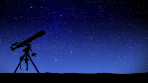 dsst-astronomy-course_129108_large