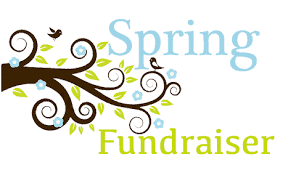CC Women's Club Spring Fundraiser – Tix on Sale