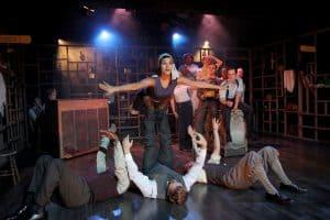 la-et-cm-failure-a-love-story-theater-review-20150813