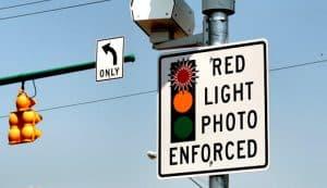 Culver City Red Light Camera Program Update