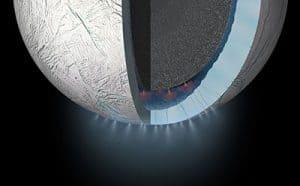 PIA20013-enceladus-400x248