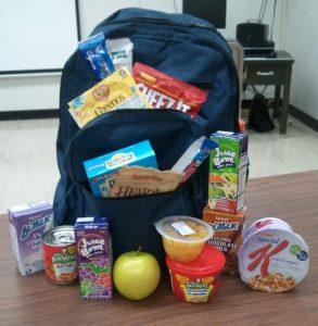 backpack-2012_0