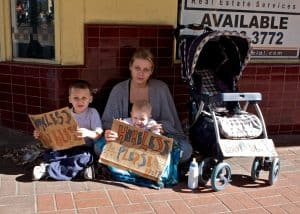 Learn How Culver City is Working to Address Homelessness (And How to Get Involved)