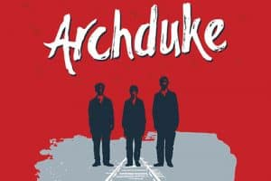 CTG Brings the Community in for 'Archduke'