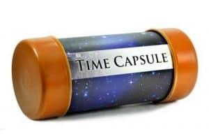 59b7a07446aeb3c81077fe48c71a1719_mental-time-capsule-time-capsule-clip-art_500-332
