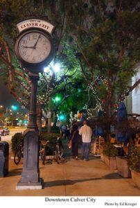 Downtown Culver City-1sm
