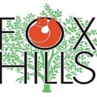 cropped-cropped-Fox_Hills_Logos_small-1-192x192