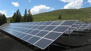solar-panel-array-power-sun-electricity-159397_original