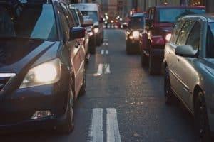 traffic-1_original