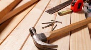 Building-Materials-2-548x300