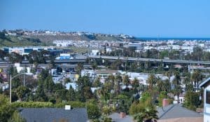 culver-crest-neighborhood