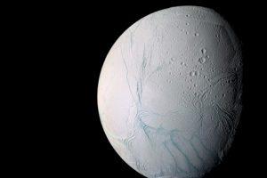 enceladus460