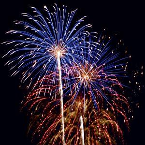 fireworkshistory4_1_0