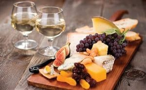 food-and-wine-482x298