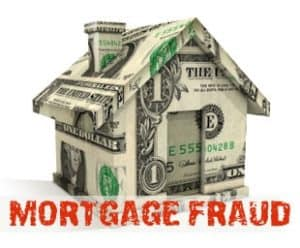 CCPD Warns Against Mortgage Fraud