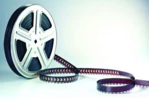 LA Film Festival Returns to Culver City