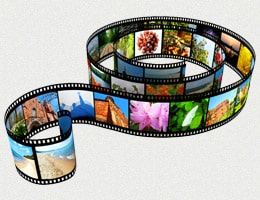 Culver City Friends of the Library Offers Movie Making Workshops for Kids
