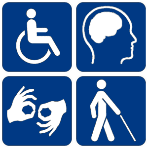 Disability_symbols-PD