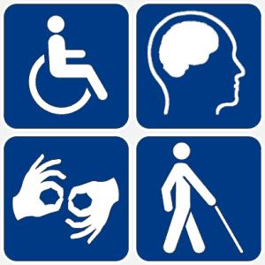 Disability_symbols-PD