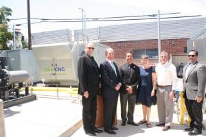 culver-ctiy-cng-station-opening-dignitary-shot-copy_original